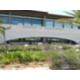 L'aéroport de Toulon-Hyères