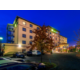 Warm Welcome to the Holiday Inn Express Cologne Troisdorf