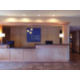Holiday Inn Express Portland East Columbia Gorge Hotel