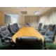 Meeting Room have your conference with us comfortable and quiet