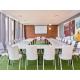 Big meeting room Holiday Inn Express Utrecht - Papendorp