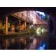 Canals of Utrecht