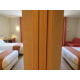 Twin and Double room