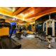Fitness Center-Salmon Creek-Vancouver North