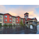 Hotel Exterior-Salmon Creek-Vancouver North