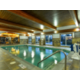 Swimming Pool-Salmon Creek-Vancouver North