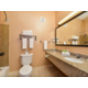 Bathroom vanity-Salmon Creek-Vancouver North