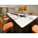 Waldorf, Maryland Meeting Space