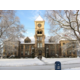 Visit Whitman College while in scenic Walla Walla