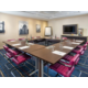 Hold your meeting at our London hotel