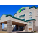 Welcome to the Holiday Inn Express Syracuse Fairgrounds!