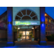 Welcome to Holiday Inn Express Warwick - Stratford-upon-Avon