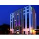 Welcome to the Holiday Inn Express London Watford Junction