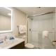 King Executive Guest Bathroom