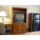 Características do quarto