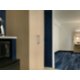 All rooms feature Keurig Coffee Maker, Microwave, and Mini Fridge