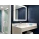 Stall Shower Bathroom