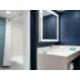 Tub Shower Bathroom