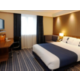 Our comfortable Double Bed Guest rooms