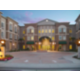 Windsor Sonoma Wine Country Hotel Exterior
