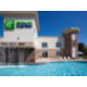 Enjoy a family vacation here at Holiday Inn Express!
