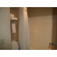 Holiday Exprees Wixom (Guest Bathroom)