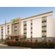 Welcome to Holiday Inn Express Boston North-Woburn!