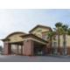 Sacramento Airport Holiday Inn Express Woodland Exterior