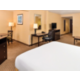 Sacramento Airport Holiday Inn Express Woodland King Executive
