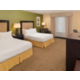 Sacramento Airport Holiday Inn Express Woodland Queen Mobility