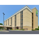 Welcome to Holiday Inn Express Worcester - Downtown