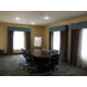 Holiday Inn Express & Suites Boardroom