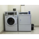 Holiday Inn Express & Suites Guest Coin Laundry