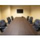Tipo sala de juntas
