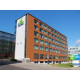 Welcome at the Holiday Inn Express Zurich Airport