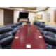George Meeting Room