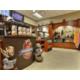 Dakota Joes Coffee House and Gifts