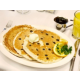 Great Blueberry Pancakes