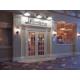 Jporters Restaurant