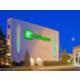 Holiday Inn Hotel Flint Gateway