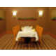 J Porters Private Dining Room