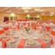 Banquet Reception