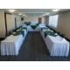 Lake Winnebago Conference Center