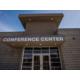 Lake Winnebago Conference Center Entrance