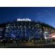MetLife Stadium--9 miles
