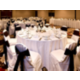 Wedding reception in Royal Palm Ballroom-Great for Quinceaneras