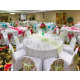 Wedding in Royal Palm Ballroom