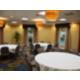 Smaller Banquet Room