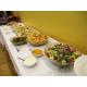 Catering Menu Items