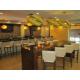 Newly Renovated Restaurant, Cafe Escape!